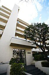 宮崎台東パークホームズ