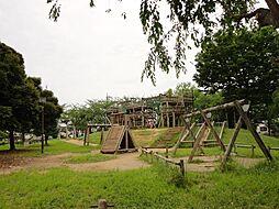 吉羽公園徒歩1...
