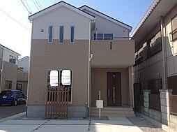 滋賀県近江八幡市上野町