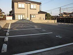 早通駅 0.4万円