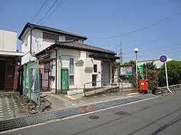 桑名城南郵便局...
