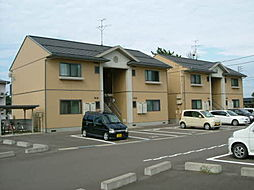 土底浜駅 5.3万円