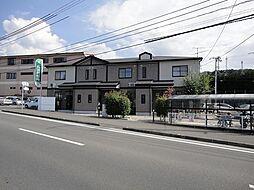道後温泉駅 4.9万円