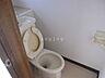トイレ,1DK,面積30m2,賃料3.8万円,バス くしろバス鳥取神社前下車 徒歩5分,,北海道釧路市鳥取北3丁目1-7