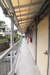 郡元駅 1.8万円