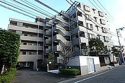 大和パーク・ホームズ弐番館