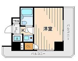 クリオ横須賀中央壱番館
