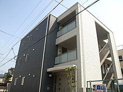 三国ヶ丘駅 7.0万円
