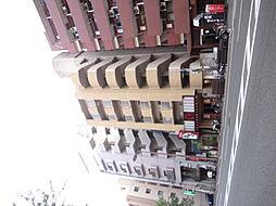 高宮アベニュー[2階]の外観
