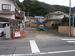 静岡駅徒歩圏内...