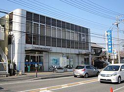 八千代銀行 田...