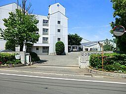 ふじみ野市立福...