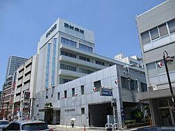 藤村医院(80...