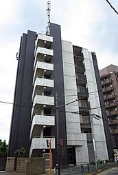 SOCIO町田[1階]の外観