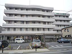 大田病院:徒歩...