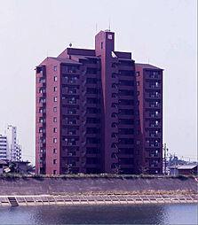 豊橋駅 7.5万円