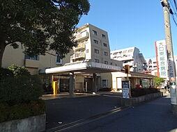 大口東総合病院...