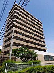 キングマンション姫島