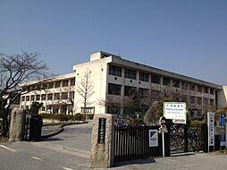 平田小学校