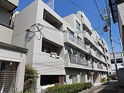 カサベラ鷹取・南館