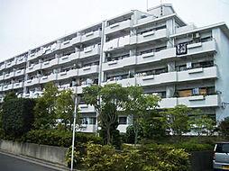 ワコーレ東浦和A棟 2階 A