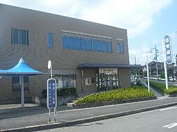滋賀銀行 南郷...