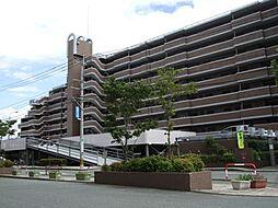コアマンション新水前寺II