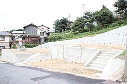 尾道市長江3丁目