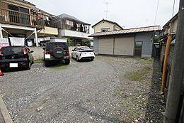 敷地面積は51.12坪と広々としており、納得のいく家を建築していただくのにピッタリです。