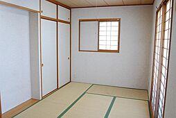 ハイコート花小金井アネックス 306