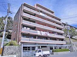 エトワールヴィラ神戸