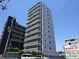 ベル・アーバニティ東大阪 中古マンション