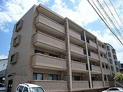 トワサパン[4階]の外観