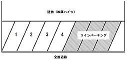 横浜駅 1.9万円