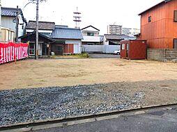 三重県桑名市矢田磧