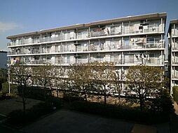 海浜コートビレジ
