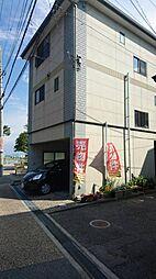 兵庫県宝塚市美座2丁目20-14
