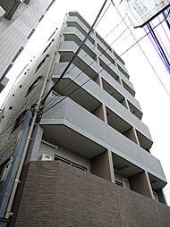 京王八王子駅 7.5万円