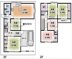 京都府京都市伏見区桃山町養斉8-44