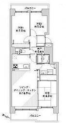 札幌市厚別区厚別中央五条6丁目