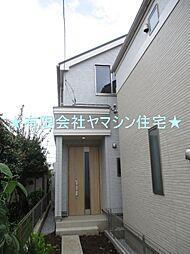 東京都練馬区田柄2丁目24-5