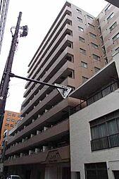 ロワール横浜鶴見