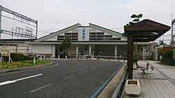 近鉄南大阪線 ...