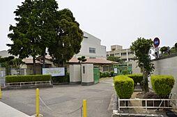 中学校歌敷山中...