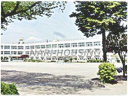 小学校昭島市立...