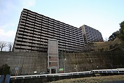 長崎市川平町