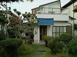 富士市鮫島