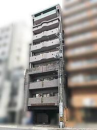セレッソコート京都御所西