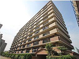 ベルパーク湘南茅ヶ崎 エーデルワイス館