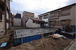 新小岩駅 3,880万円
